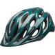 Bell Tracker Bike Helmet teal